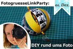 http://fotogruesse.blogspot.de/2015/12/vorfreude-31-fotogruesselinkparty-1.html