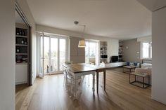Living room, interior, tables, soggiorno, tavoli, interno, ristrutturazione, appartamento,