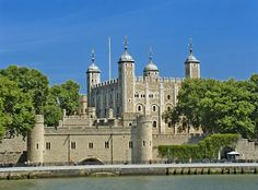 Tower London - Yahoo Image Search results