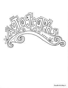 Yearbook Cover Ideas Elementary School Cover, taryn liu