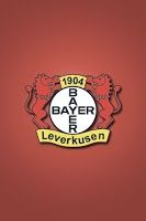 "Search Results for ""leverkusen iphone wallpaper"" – Adorable Wallpapers Iphone Wallpaper, Free, Soccer, Wallpapers, Hs Sports, Germany, Futbol, European Football, Wallpaper"
