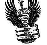 Love Hope Strength – The Worlds Leading Rock N Roll Cancer Foundation