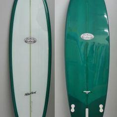 IMG_8941 Egg Designs, Surf Board, Mini