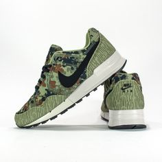 Nike Air Pegasus '89 Premium German Reunification