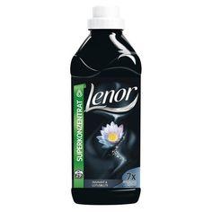 #Waschmittel #Lenor #4015400930624   Lenor 4015400930624 Waschmittel      Hier klicken, um weiterzulesen.  Ihr Onlineshop in #Zürich #Bern #Basel #Genf #St.Gallen