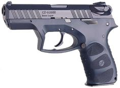Google Image Result for http://world.guns.ru/userfiles/images/handguns/czechoslovakia/1287753846.jpg