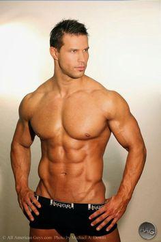anabolic peak results