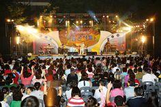 제12회 영등포구민의 날 기념 가을콘서트