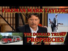 12/9/16  The Prophet Mark Taylor On The Donald Trump Prophecy : The Full 3 Days = Jim Bakker Show - YouTube
