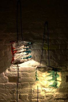 Lampshades Chandelier Lighting, Chandeliers, Lampshades, Lanterns, Ceiling Lights, How To Make, Inspiration, Home Decor, Shades