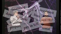 Loan Bad Credit