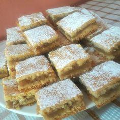 Cornbread, Banana Bread, French Toast, Cupcake, Deserts, Food And Drink, Baking, Breakfast, Ethnic Recipes