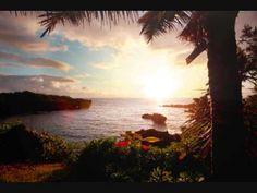 Ho'oponopono Hawaiian Healing Technique Prayer Guided Meditation Visualization - YouTube