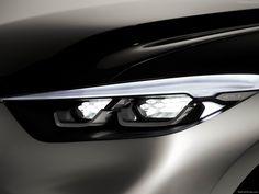 Hyundai-Santa_Cruz_Crossover_Truck_Concept_2015_1600x1200_wallpaper_07