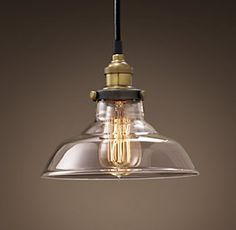 """Ceiling 