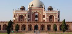 Viaje de novios a India Romántica. #ViajeDeNovios #LunaDeMiel #India Agra, Jaipur, Taj Mahal, India, Culture, History, Architecture, Building, Travel
