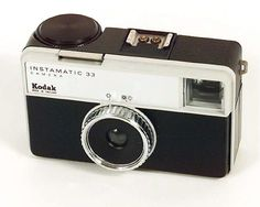 instamatic 33 - Google Search