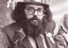 19-Year Veteran AP English Teacher Fired for Reading Ginsberg Poem to Class | Alternet http://www.alternet.org/19-year-veteran-ap-english-teacher-fired-reading-ginsberg-poem-his-class