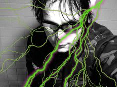 Lime Bolts Lime, Joker, Fictional Characters, Art, Art Background, Kunst, Limes, Performing Arts, Key Lime