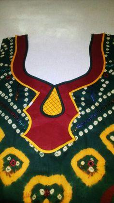 New Stylish & Trendy Kurti Neck Designs For Your Amazing Look - Kurti Blouse Salwar Neck Patterns, Salwar Kameez Neck Designs, Kurta Neck Design, Churidhar Neck Designs, Neckline Designs, Blouse Neck Designs, Dress Designs, Gala Design, Simple Kurti Designs