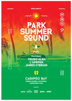 Summer Sound Free Poster Template - http://ffflyer.com/summer-sound-free-poster-template/ Enjoy downloading the Summer Sound Free Poster Template created by Brandsclap   #Club, #Designs, #Dj, #Electro, #Event, #Festival, #Outdoor, #Poster, #Promotion, #Summer