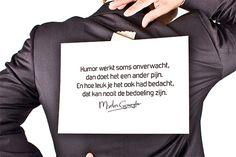 Gedichten - Martin Gijzemijter - Dichtgedachte #569