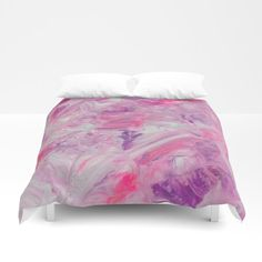 Buy A Duvet Cover by gitkasartworld. Worldwide shipping available at Society6.com. Just one of millions of high quality products available.