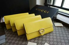 gucci Wallet, ID : 58262(FORSALE:a@yybags.com), gucci evening handbags, what does gucci, gucci ladies backpack, gucci store in los angeles ca, gucci full site, gucci tignanello handbags, online shopping gucci com, original gucci store, gucci online us, gucci trendy bags, gucci website sale, agucci, gucci rolling briefcase #gucciWallet #gucci #gucci #backpacks #on #sale