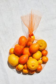 Do It Yourself Discover Ideas Still Life Photography, Food Photography, Dreamy Photography, Orange Aesthetic, Prop Styling, Aesthetic Pictures, Belle Photo, Food Art, Color Inspiration