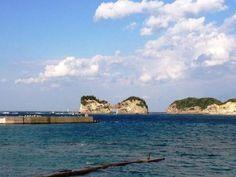 2012/11/14 白良浜, 南紀白浜, 和歌山県 / Shirarahama Beach, Nanki Shirahama, Wakayama, Japan Water, Outdoor, Gripe Water, Outdoors, Outdoor Games, The Great Outdoors