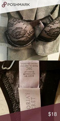 36C NWOT Victoria Secret No tags but new Victoria's Secret Intimates & Sleepwear Bras