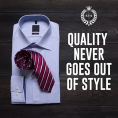 Quality Never Goes Out Of Style! #sanjaytextilestore #stsjaipur #menswear #suits #sherwani #kurta #designersuits #tuxedosuits #blazer #wedding #dresses #groom #tailoring #stylish #ethnicwear #tshirts #jeans #jackets #weddingdress #weddingday #love #fashion #weddings #dress #weddingideas #style #formal Formal Dresses For Men, Sherwani, Out Of Style, Weddingideas, Going Out, Groom, Menswear, Textiles, Blazer