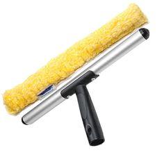 Cleaning Equipment, Straightener