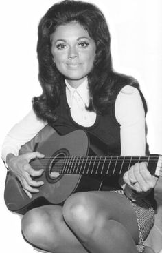 "Jo Ann Pflug"".....Lt. Maria ""Dish"" Schneider, ""4077th M*A*S*H""  (1970)"