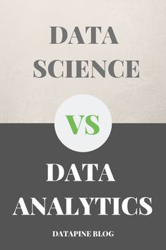 Data science vs data analytics - learn here the differences and how to interconnect them, utilize and create smart solutions within different fields. What Is Data Science, Data Analysis Tools, Coding For Beginners, Agile Software Development, Data Tracking, Lettering Tutorial, Deep Learning, Business Intelligence, Data Analytics