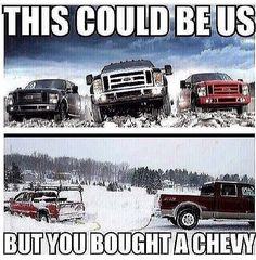 The official Diesel Brothers website. Find top diesel gear, clothing, parts, & enter for free diesel giveaways! Watch Diesel Brothers on the Discovery Channel. Ford Trucks, Pickup Trucks, Jacked Up Trucks, Diesel Trucks, Big Trucks, Ford Diesel, Cummins Diesel, Dodge Cummins, Ford Memes