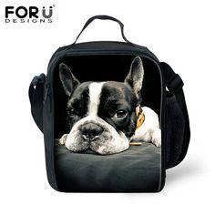 5e18923a7b4 649 Best Products images   Dog cat, Dog Leash, Doggies