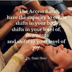 What is Access Consciousness Bars? What are the benefits of Access Bars? What does Access Bars help? Can Access Bars help me? Consciousness Quotes, Access Consciousness, Reiki, Lei Do Karma, Access Bars, Level Of Awareness, Creating Positive Energy, Holistic Remedies, Massage Therapy