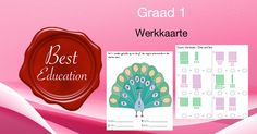 Home - Best Education English Resources, 5th Grades, Education, Fifth Grade, Educational Illustrations, Learning, Onderwijs, Studying