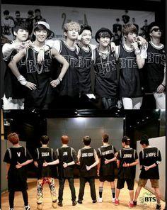BTS A.R.M.Y