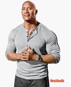 Workout Ethos http://www.menshealth.com/guy-wisdom/dwayne-johnsons-new-warrior-code/slide/5