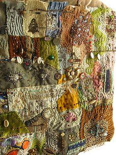 Texture | Healing | AllThingsPretty | Flickr