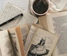 Aesthetic Light, Beige Aesthetic, Book Aesthetic, Aesthetic Coffee, Detective Aesthetic, Autumn Aesthetic, Classy Aesthetic, Night Aesthetic, Coffee And Books