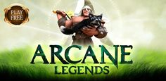 Arcane Legends apk Requires Android: and up Overview: Adventure Unleashed! Play the Biggest Co-Op RPG with Pets for FREE Atari Breakout, Breakout Game, Cell Phone Game, Mmorpg Games, Pocket Game, Monster Games, Legend Games, Game Prices, News Games