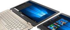 Important Tips Buying Laptop Quality Best Laptop