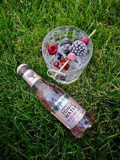 G&Thursdays Renaissance, Water Bottle, Drinks, Drinking, Beverages, Water Bottles, Drink, Beverage