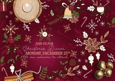 New 25 dec christmas day at Homelivings.info