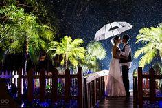 Foto casamento em Votuporanga