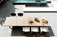 KETTAL BASKET - Outdoor Basket armchair | 庭院-Courtyard ...