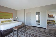 10 best la quinta inn hotel images a hotel la quinta inn hotel rh pinterest com